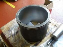 operatingcylinderinchrome