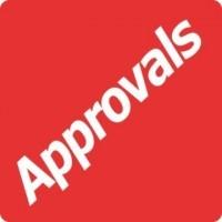 Metal Spraying (Coatings) Approvals